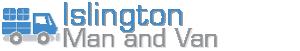 Islington Man and Van