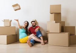 Reliable House Relocation Company in Islington, NW1