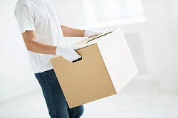 Affordable Packing Services For Moving to Islington, N1