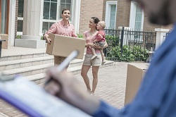 Attractive Removals Cost in Islington, N1