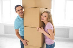 Amazing Business Removal Services in Islington, N1