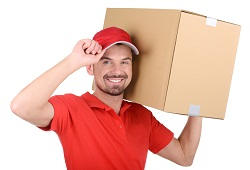 Dependable Furniture Moving Company in Islington, N1
